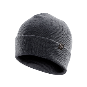 Stormtech Dockside Knit Beanie