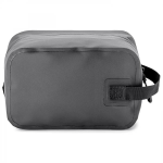CALL OF THE WILD WATER RESISTANT ACCESSORY CASE